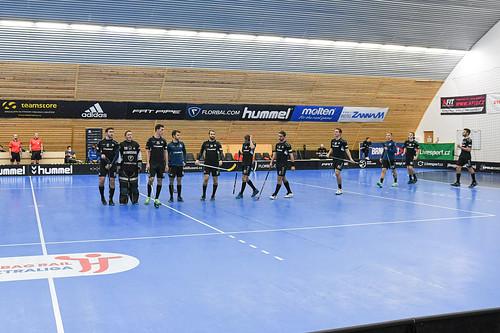 Livesport Superliga 13. kolo / FBC 4CLEAN Česká Lípa