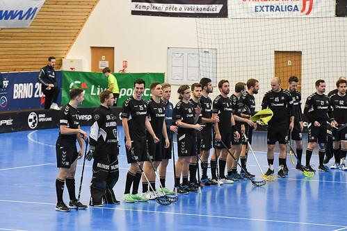 Livesport Superliga 16. kolo / FBC ČPP OSTRAVA