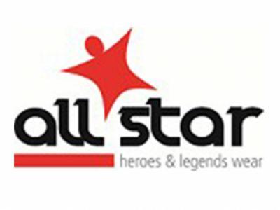 Allstar shop