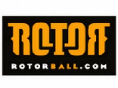 RotorBall