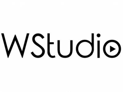 Weiser Studio