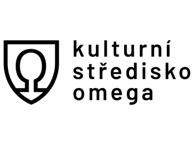 KS Omega