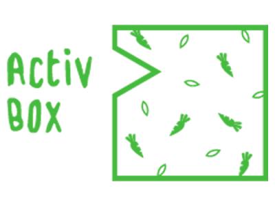 ActivBox