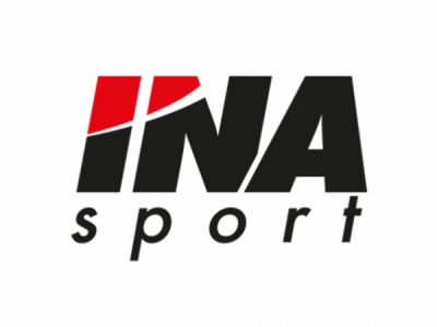 INA Sport